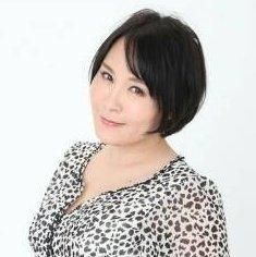 榊まり子(さかきまりこ)